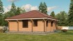 Проект дома №1090