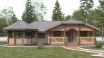 Проект дома №7819